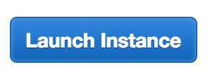 Launch Instance Button